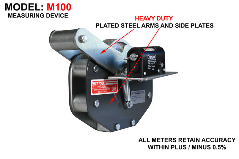 M100-1-31.jpg