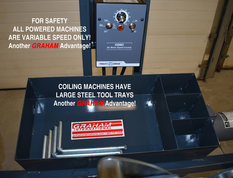 Steel-Tool-Tray-Coiling-VS-31.jpg