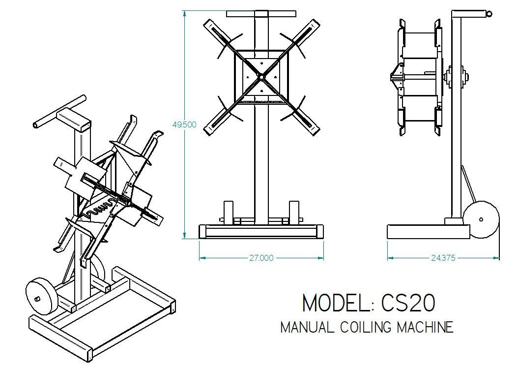 CS-20-WS-31.jpg