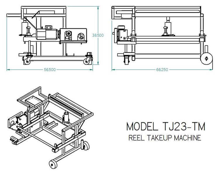 TJ23TM-WS-31.jpg