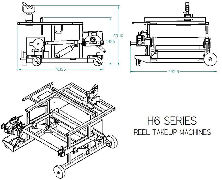 H6T20-New11-WS-31.jpg