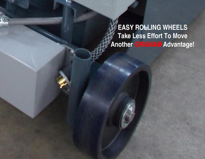 Easy-Rolling-Wheel-31.jpg