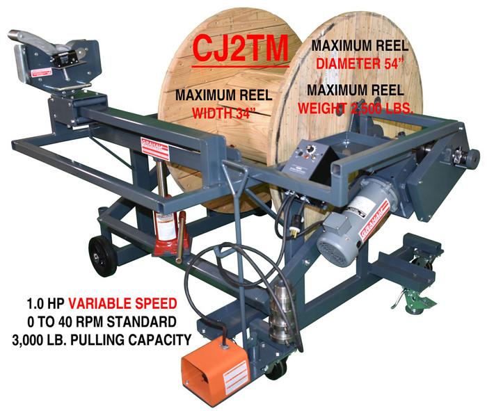 CJ2TM-2-31.jpg