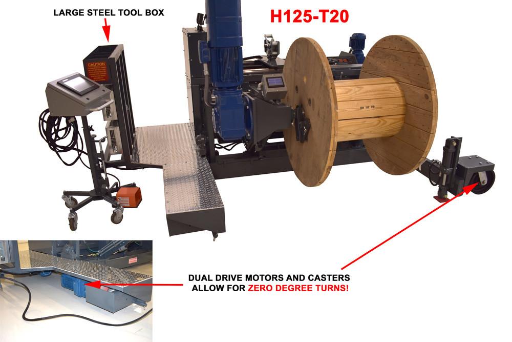 H125T20-2-31.jpg