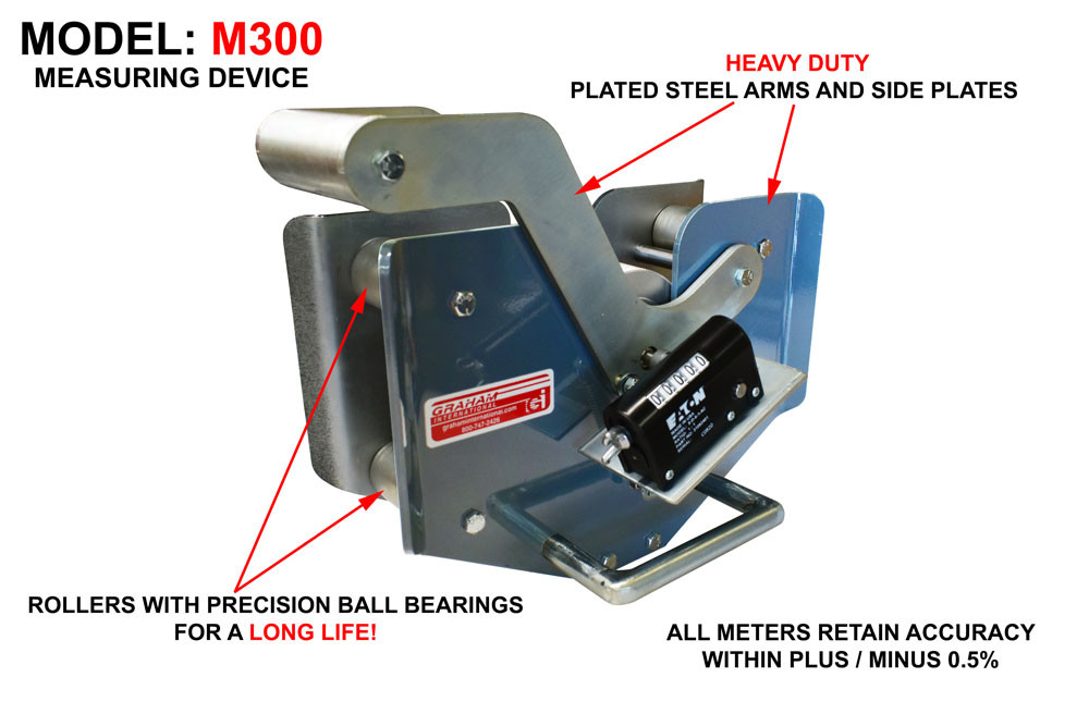 M300-1-31.jpg