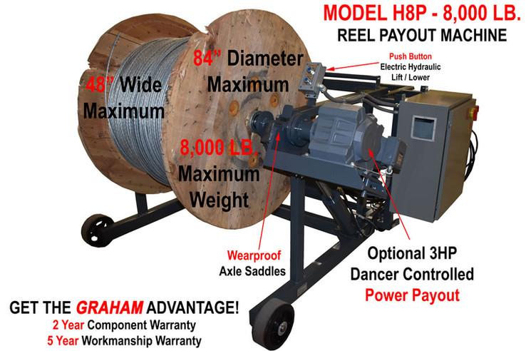 H8P-1-31.jpg