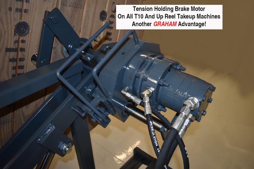 Holding-Brake-Motor-w.jpg