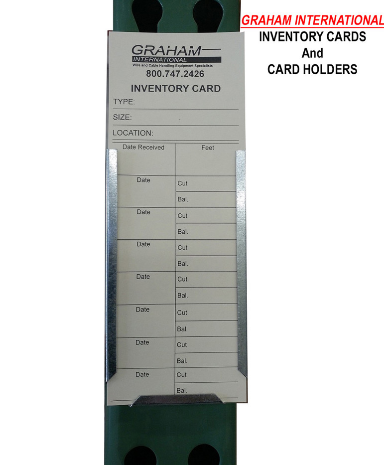 Inventory-Card-and-Holder-31.jpg