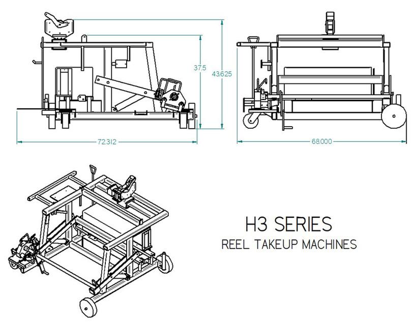 H3T6-8-WS-31.jpg