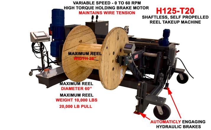 H125T20-1-31.jpg