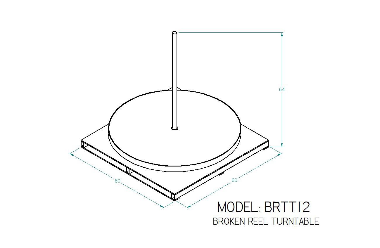 BRTT12-WS.jpg