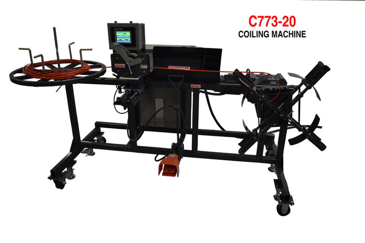C773B-20-31.jpg