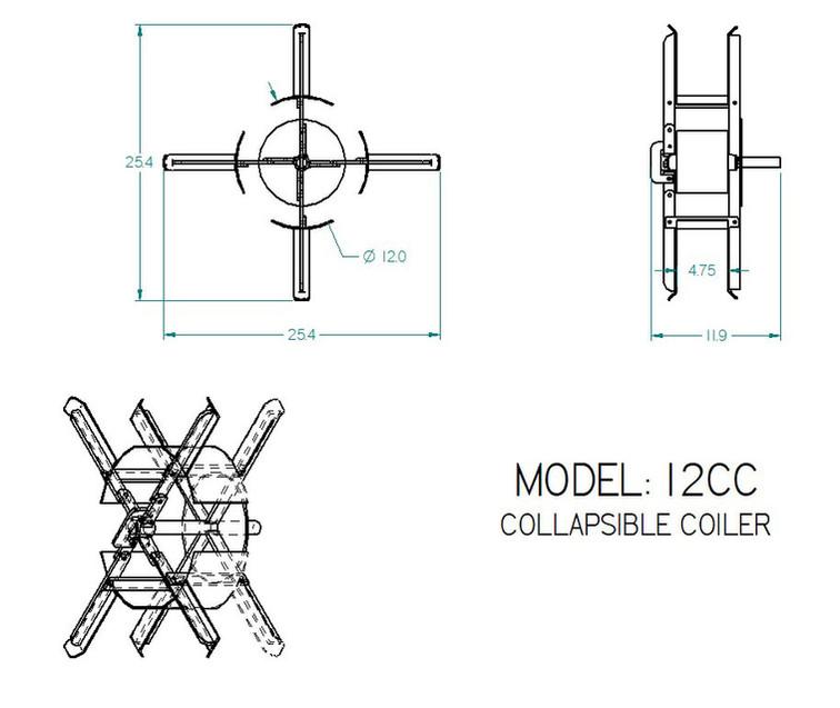 12cc-d.jpg