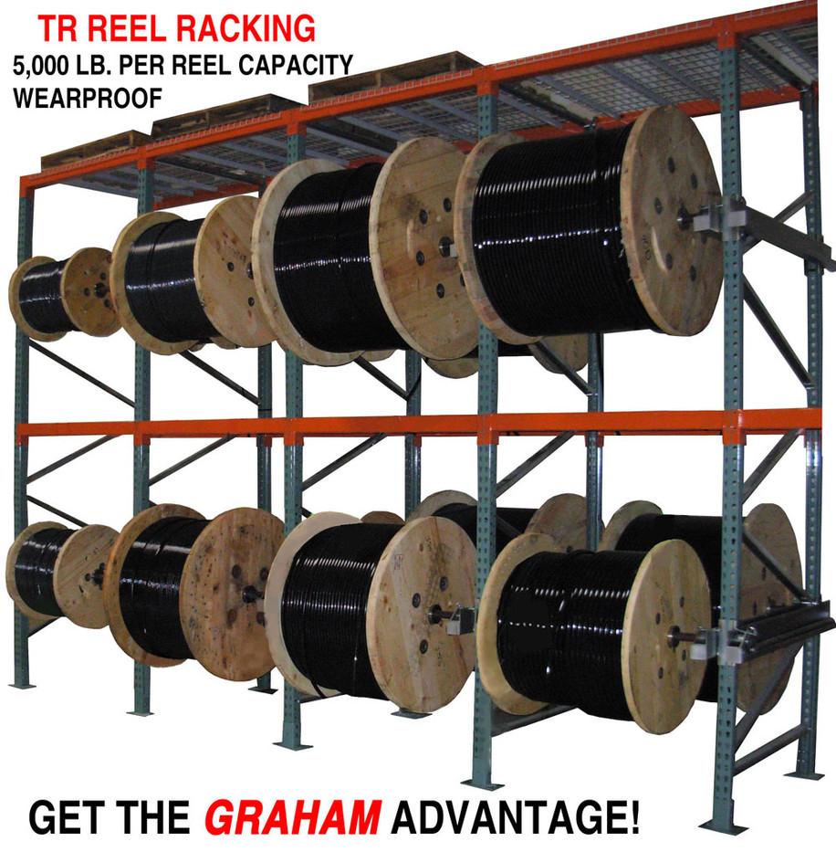TR-Reel-Rack-1-31.jpg