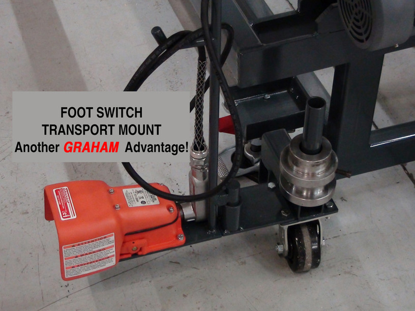 Foot-Switch-Transport-Mount-T-31.jpg