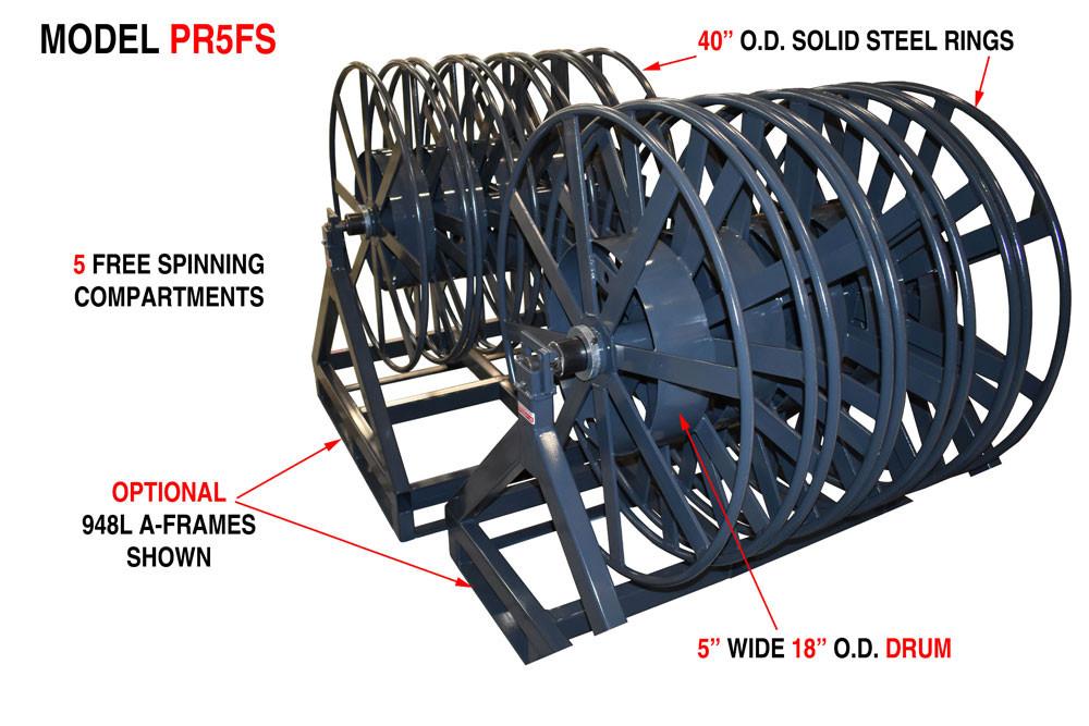 PR5FS-31.jpg