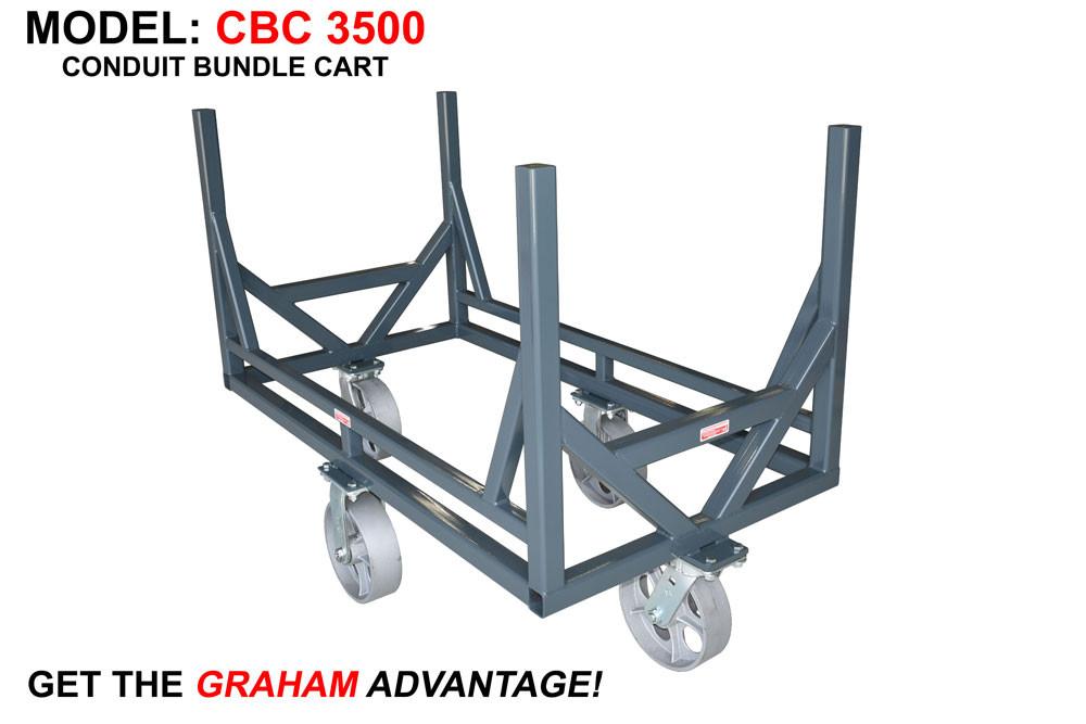CBC-3500-2-31.jpg