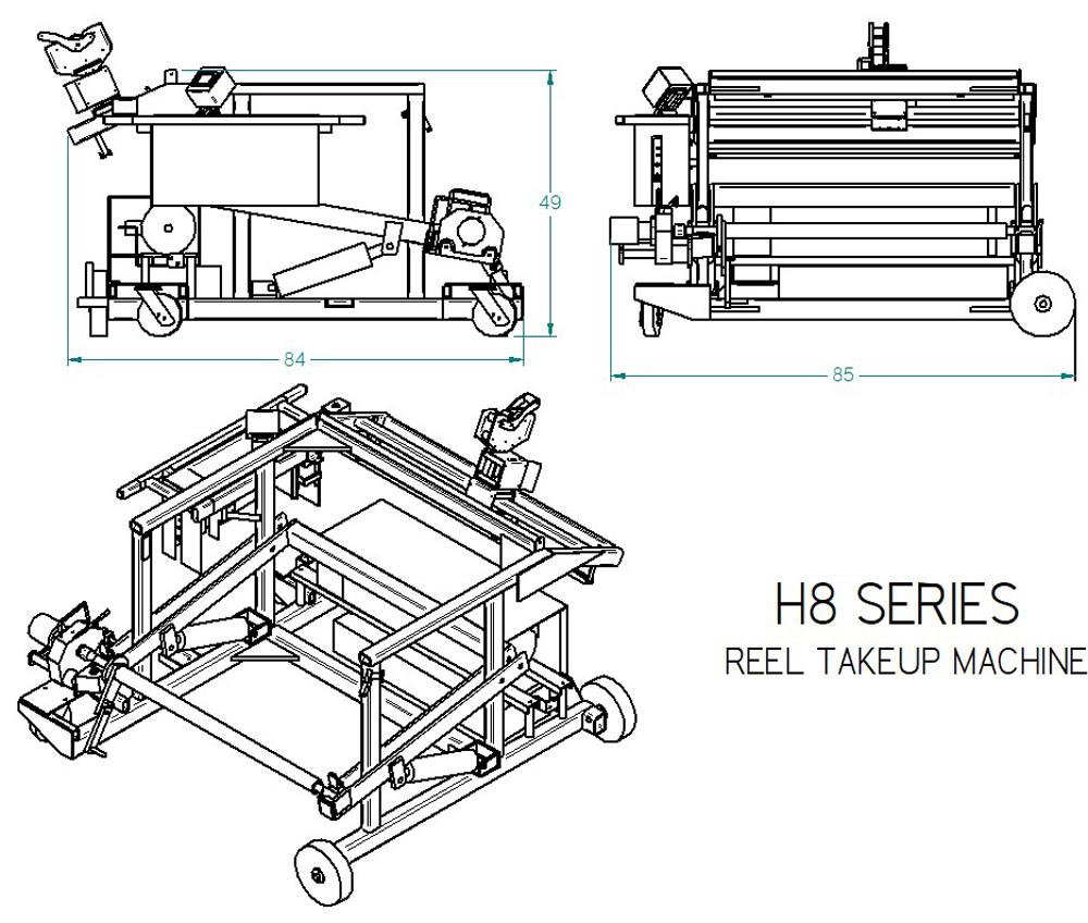 H8T10-R2-WT-WS-31.jpg