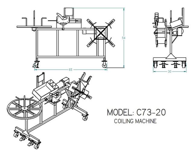 C73Frame-WS-31.jpg