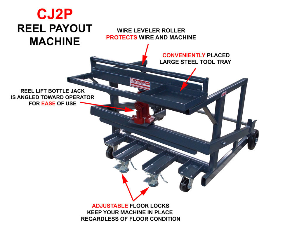 CJ2P-1-31.jpg