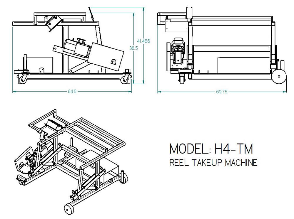 H4TM-WS-31.jpg