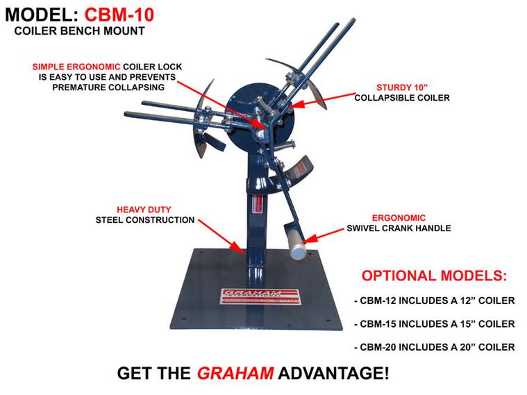 CBM-10-31.jpg