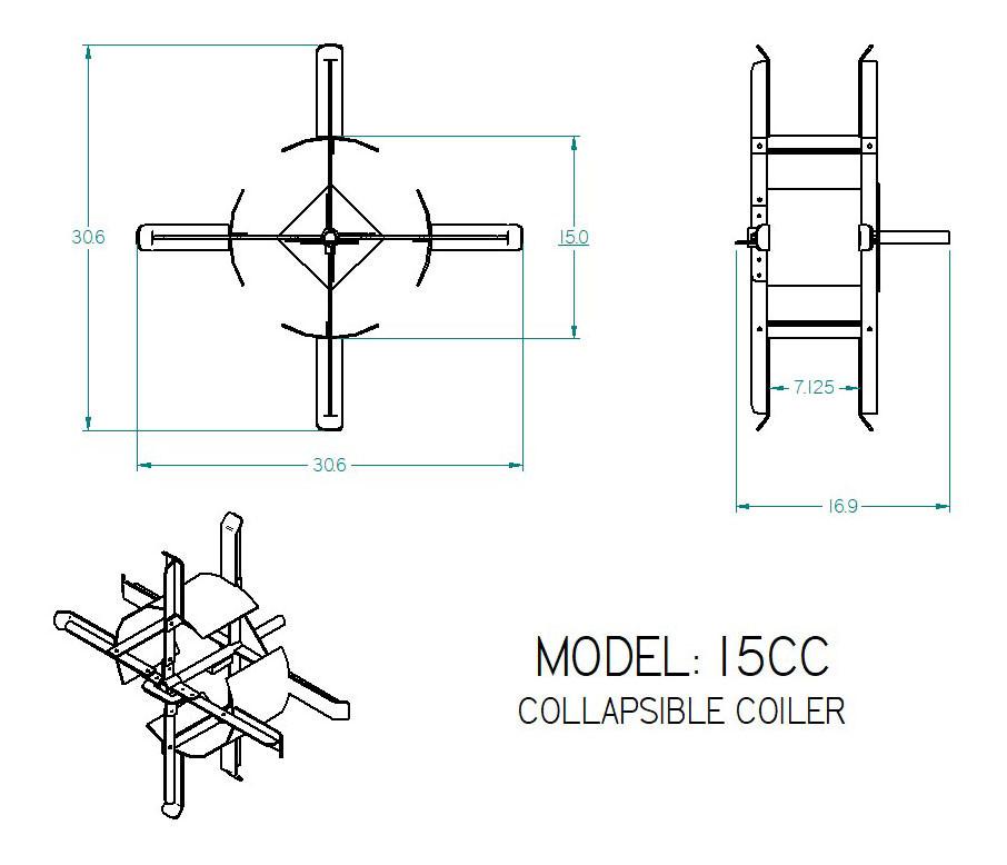 15CC-d.jpg