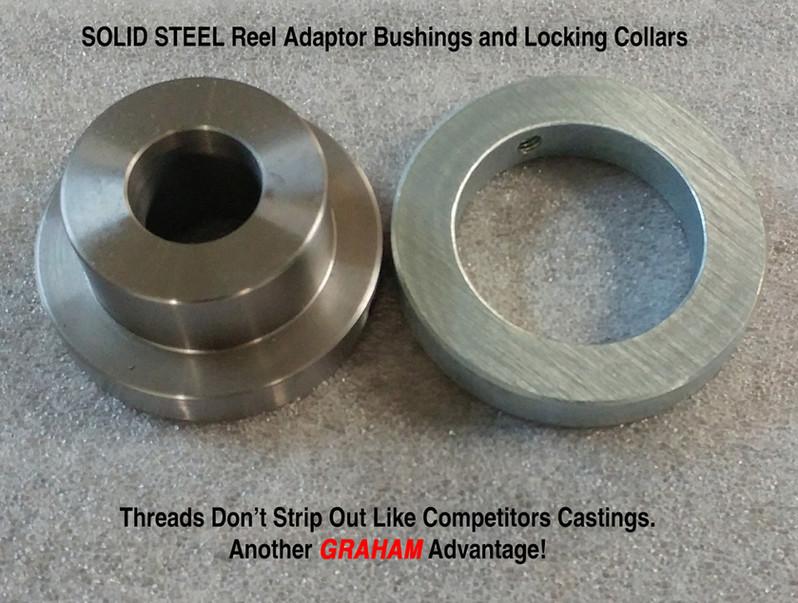 Solid-Steel-Bushings-and-Collars-31.jpg