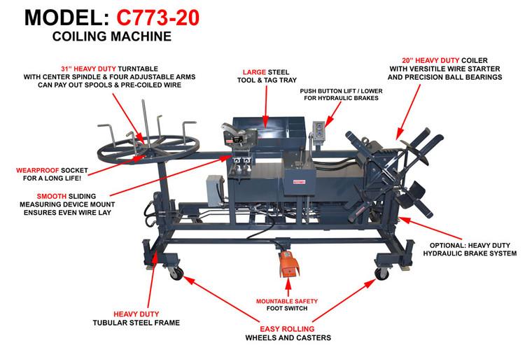 C773-1-31.jpg