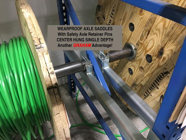 Wearproof-CHSD-Reel-Rack-31.jpg