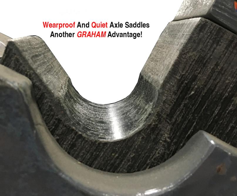 Wearproof-Machine-Axle-Saddle-31.jpg