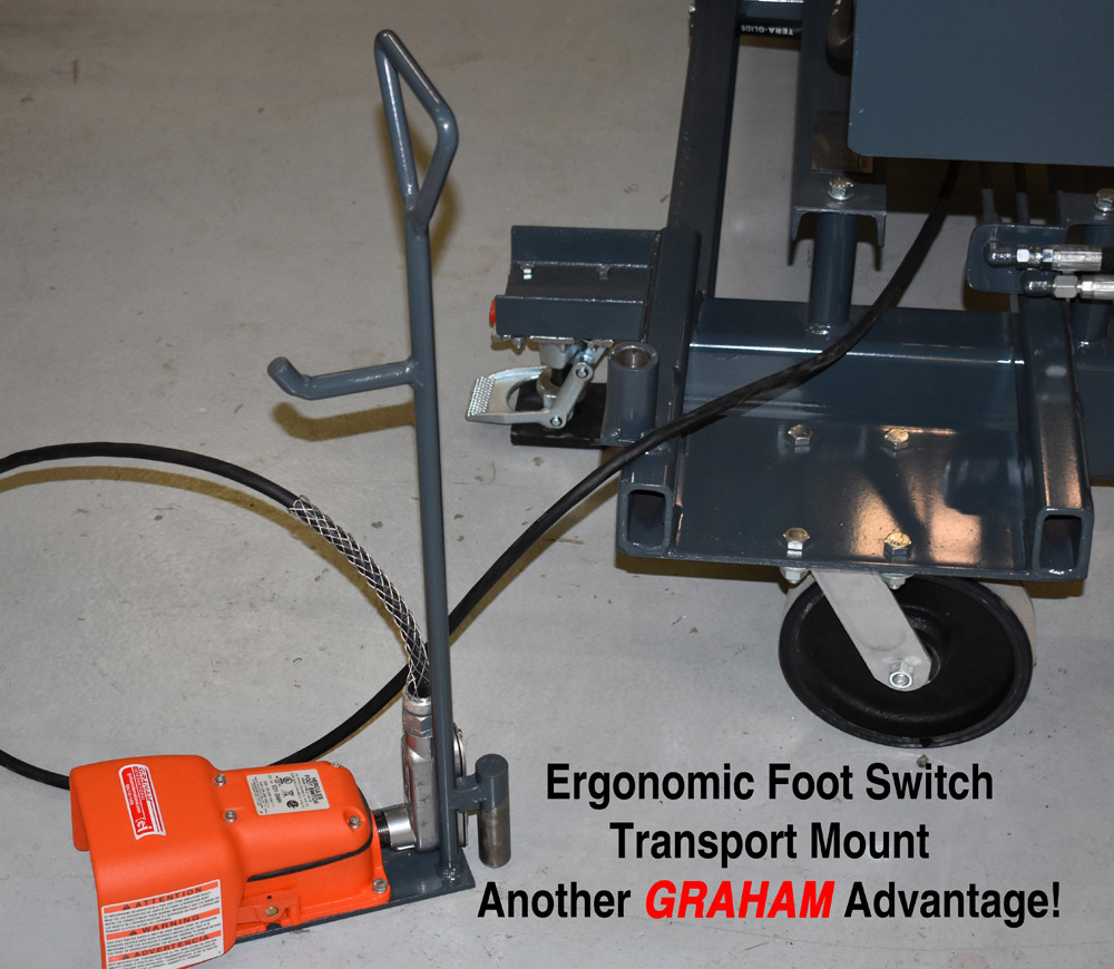 Ergonomic-Footswitch-Mount-T2-31.jpg