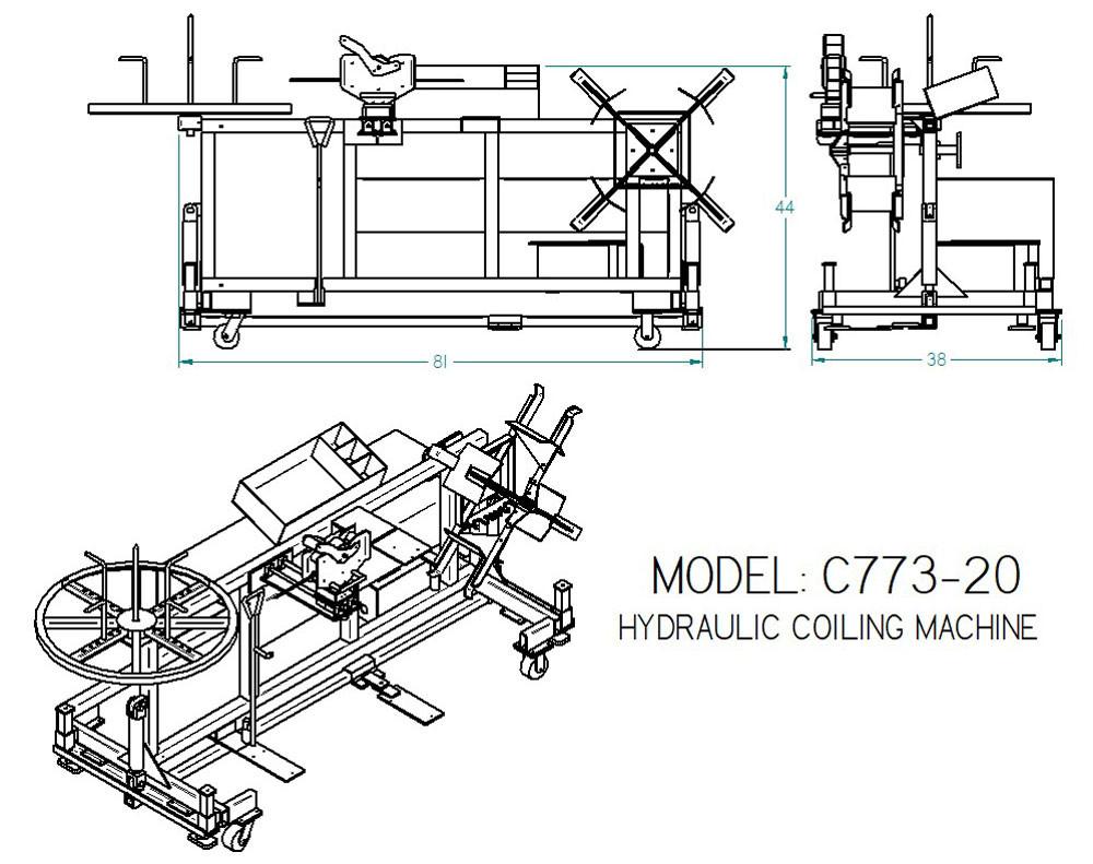 C773-WS-31.jpg