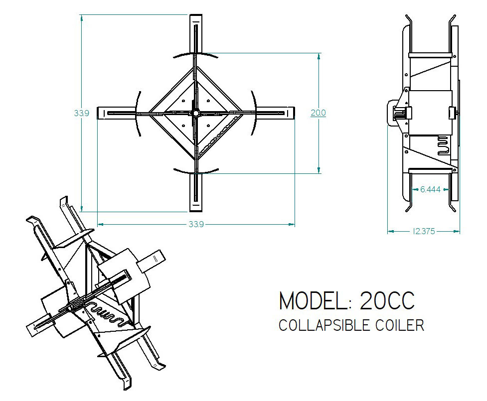 20cc-d.jpg