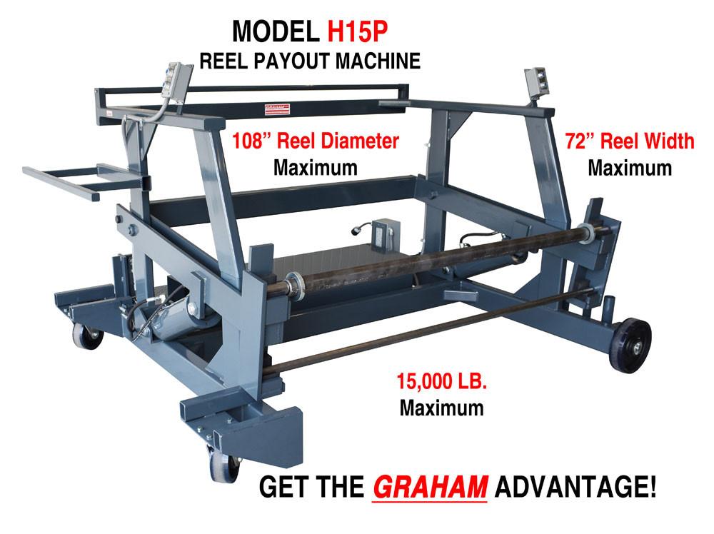 H15P-1-31.jpg