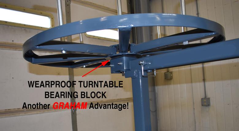 Turntable-Block-31.jpg