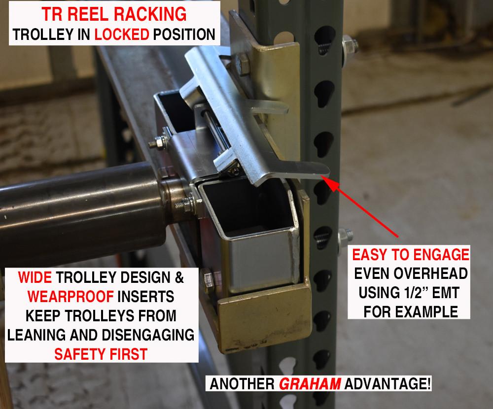 TR-Trolley-Locked-wb.jpg