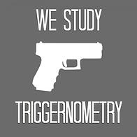 TRIGGERNOMETRY.png