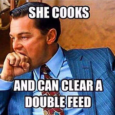 COOKS AND DOUBLE FEED_edited.jpg