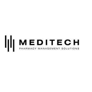 Meditech_Logo_ zwart.jpg
