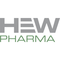 HeW Pharma.png