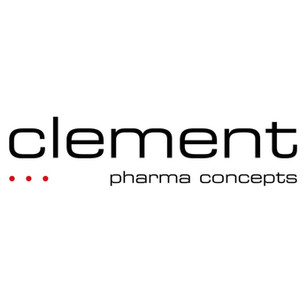 Clement%20Pharma%202_edited.jpg