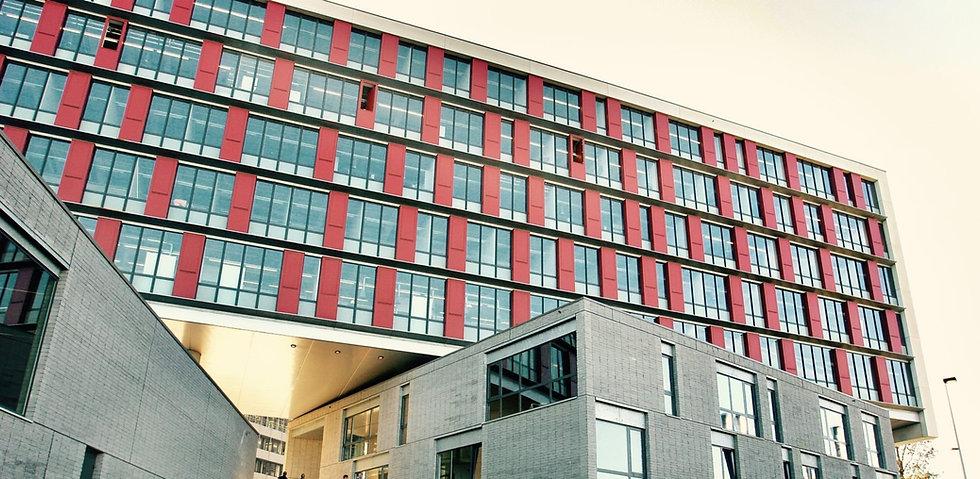 cropped-ghbnieuwbouw-2-1_edited.jpg