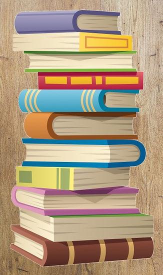 Boekenstapel_edited.jpg