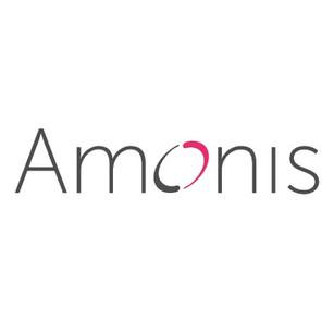 Amonis.jpg