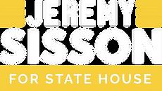 Sisson-Logo-4C_white_PNG.png