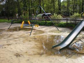 Beach Water Pool Circa 2008.JPG