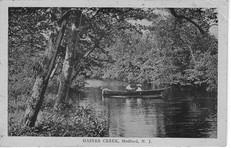 Historical Haines Creek Medford NJ 2.jpg