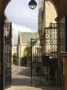 Oxford 2, 2005