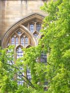 Oxford 1, 2005